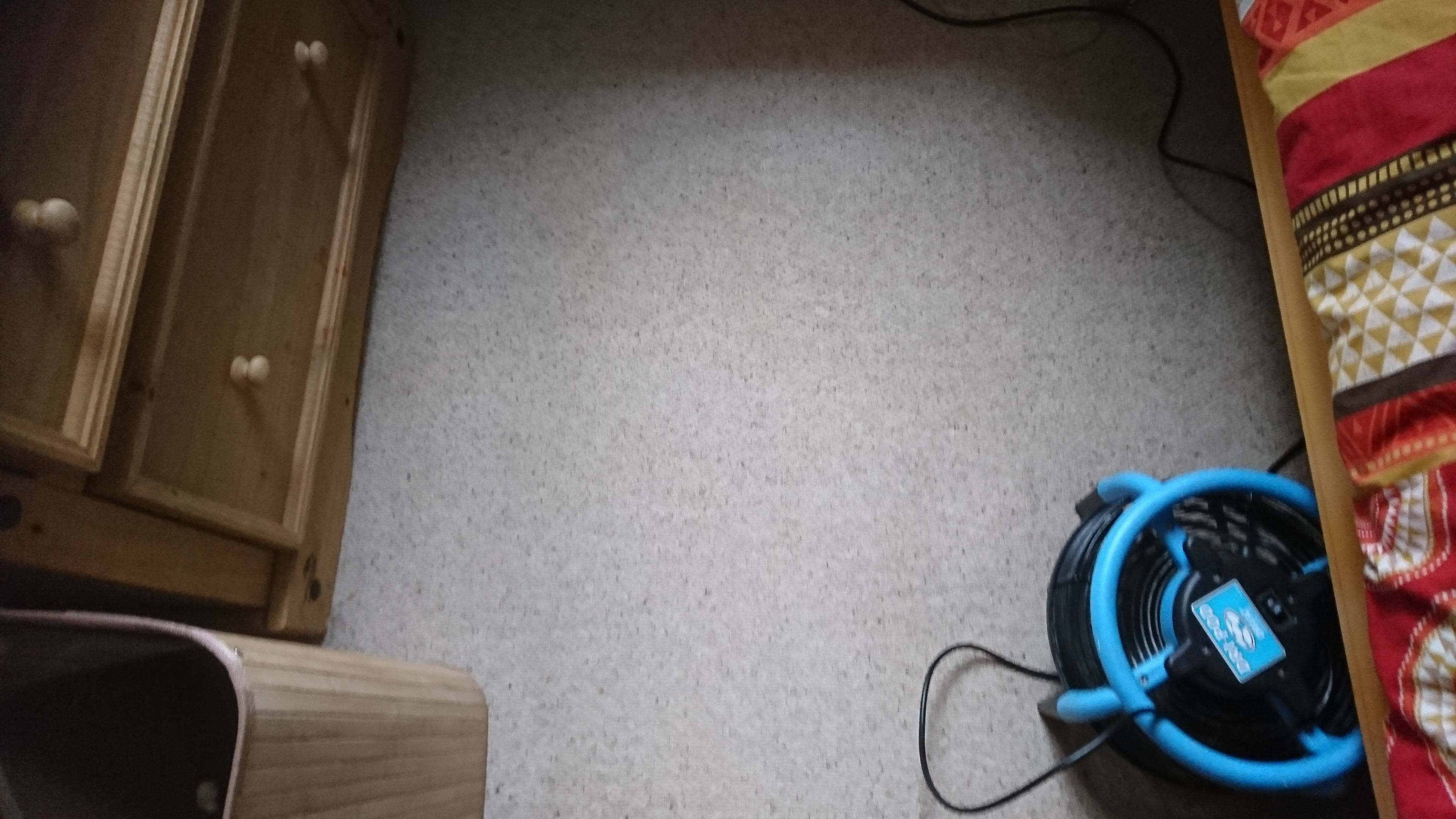 professional sofa cleaning bristol modren sofas stain removals in aura floor care