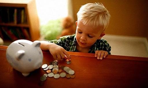 チップを購入する方法と購入手段について