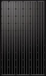 250w_mono_black