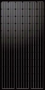 300w_mono_black