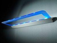 Artis Battery Operated Light Up Illuminated LED Glass ...
