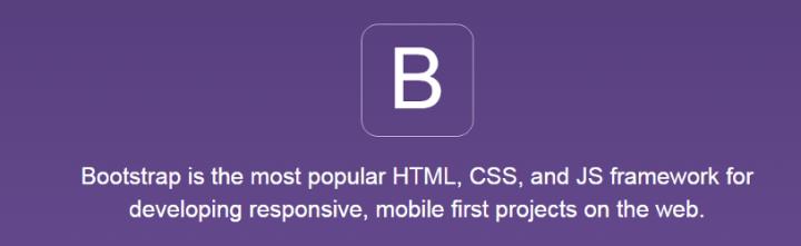 Panele w Bootstrap