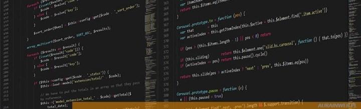 Budujemy prostą stronę internetową cz. 1 (z Bootstrap 4+)