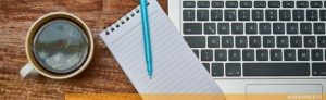 Czy blog może pomóc w nauce programowania?