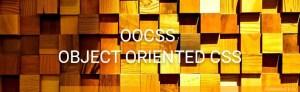Metodyka OOCSS (Object Oriented CSS) – dla stron internetowych