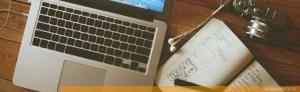 """Ciekawe efekty i użyteczne zastosowania """"Checkbox"""" na stronie internetowej [CSS]"""