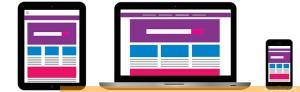Jak używać @media query? Kilka przydatnych przykładów. [CSS3]
