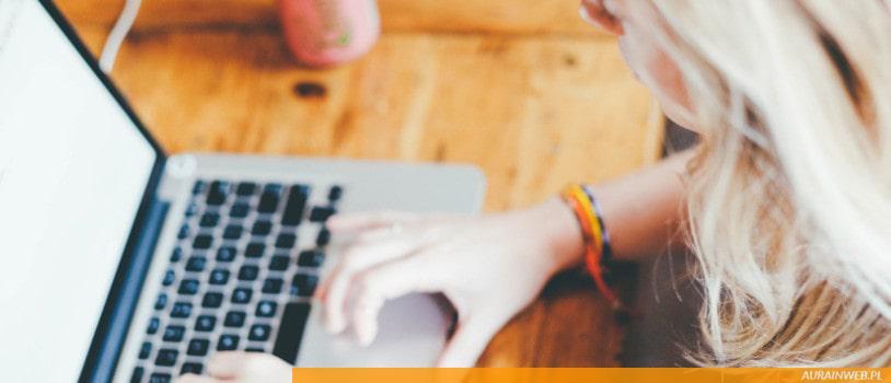 Ile postów / wpisów muszę mieć by stworzyć nowy blog?