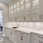 The Cost Effective Solutions To Refacing Your Kitchen Cabinets Toronto On