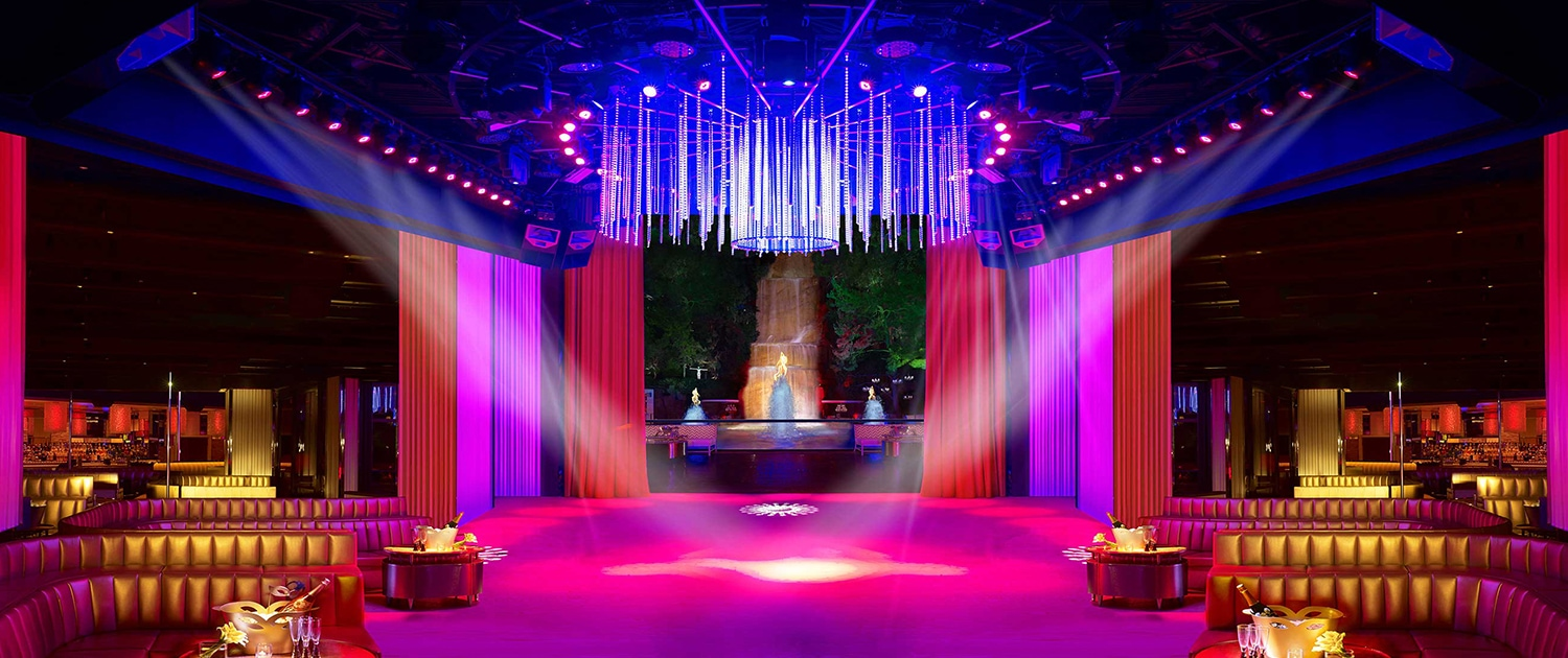 hight resolution of acoustic treatment soundproofing av consulting of nightclubs and pubs