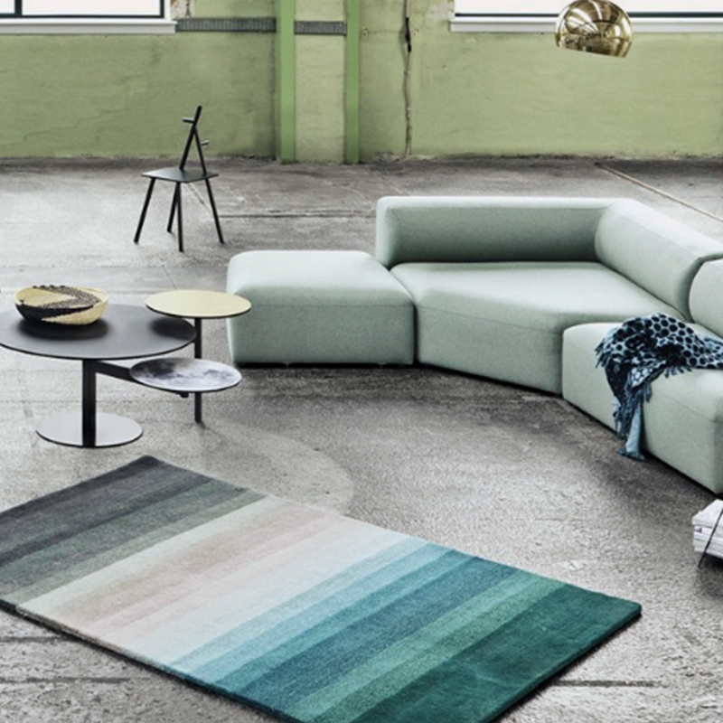 bolia outlet sofa round outdoor sectional norge related keywords suggestions sofas teachfamiliesorg