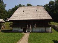 muzeul astra sibiu 4