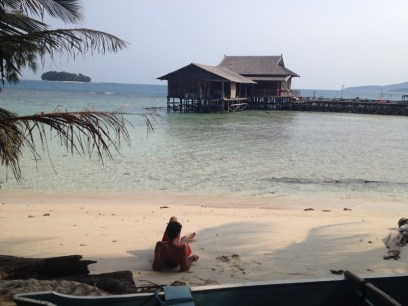 imagini din indonezia (11)