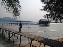imagini din indonezia (29)
