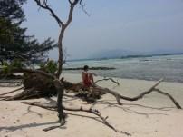 imagini din indonezia (3)