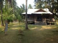 imagini din indonezia (33)