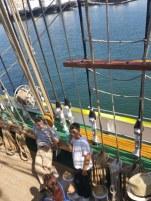 regata-marilor-veliere-12_450x600