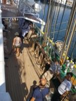 regata-marilor-veliere-13_450x600