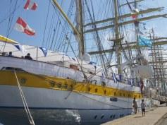 regata-marilor-veliere-17_800x600