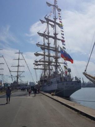 regata-marilor-veliere-1_450x600