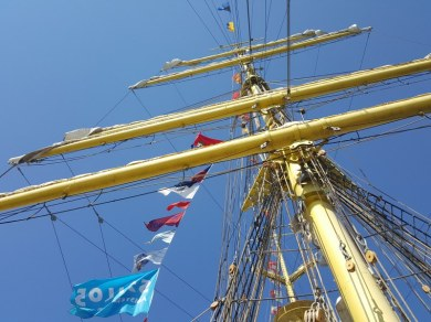 regata-marilor-veliere-7_800x600