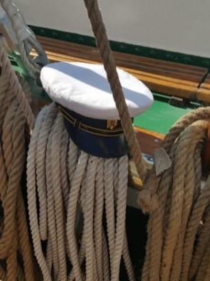 regata-marilor-veliere-9_450x600
