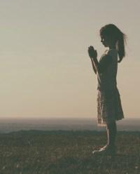 Aura-Soma - Die Farben der Dankbarkeit | BLOG | Aura-Soma-Shop