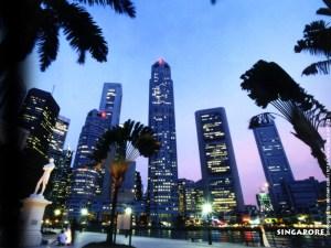 singapore_evening