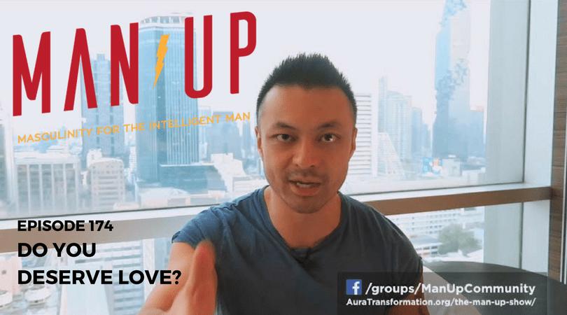 Aura Dating Academy Sample Core Curriculum