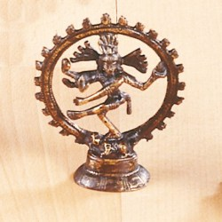 Shiva 10,5 cm