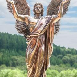 Metatron Engelfürst