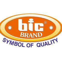 BIC Bharat