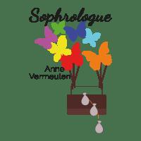 Logo - Aurélie Ducret Graphiste Webdesigner Freelance à Clermont-Ferrand