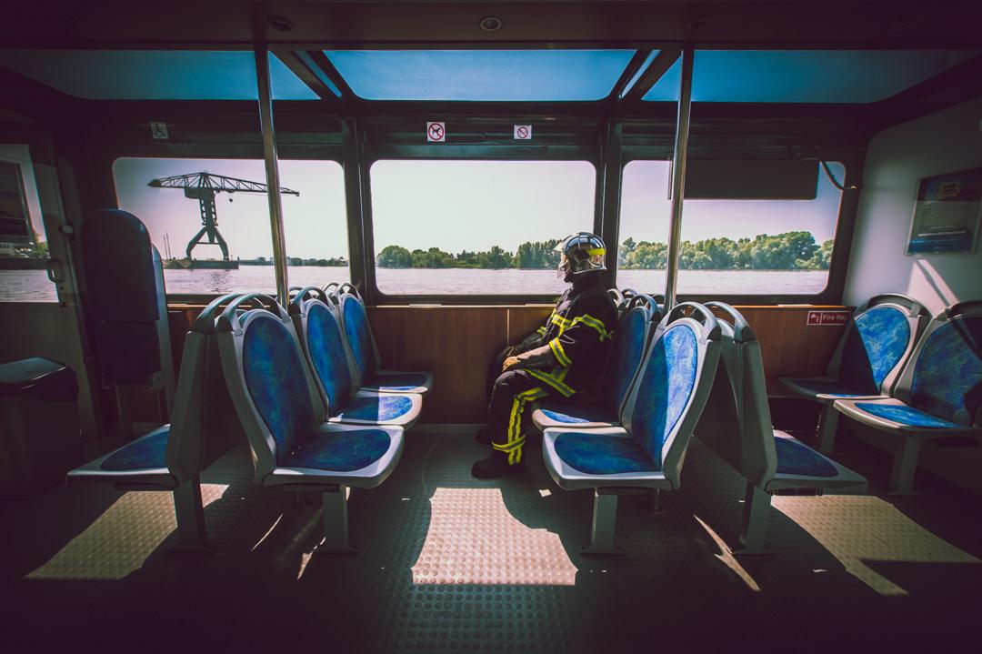 calendrier_pompier-080616-0010