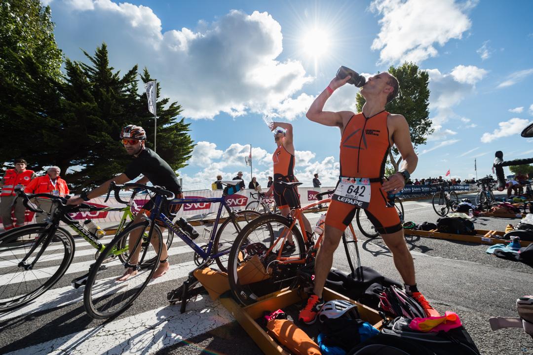 triathlon2017-distance-M-0678