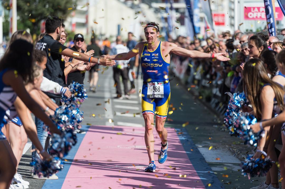 triathlon2017-distance-M-0724