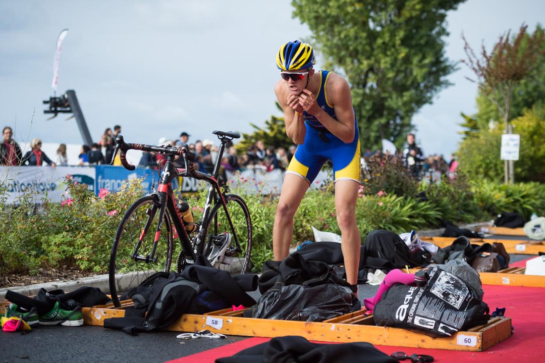 triathlon2017-distance-s-316