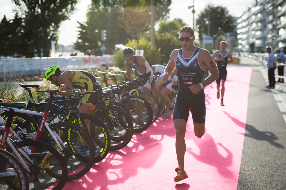 triathlon2017-poursuite-elite-internationale-0596