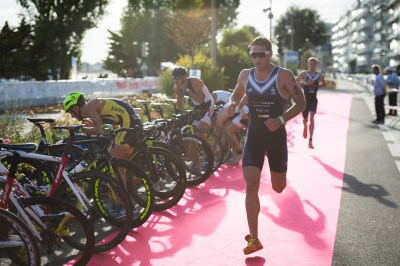 triathlon2017-poursuite-elite-internationale-0596