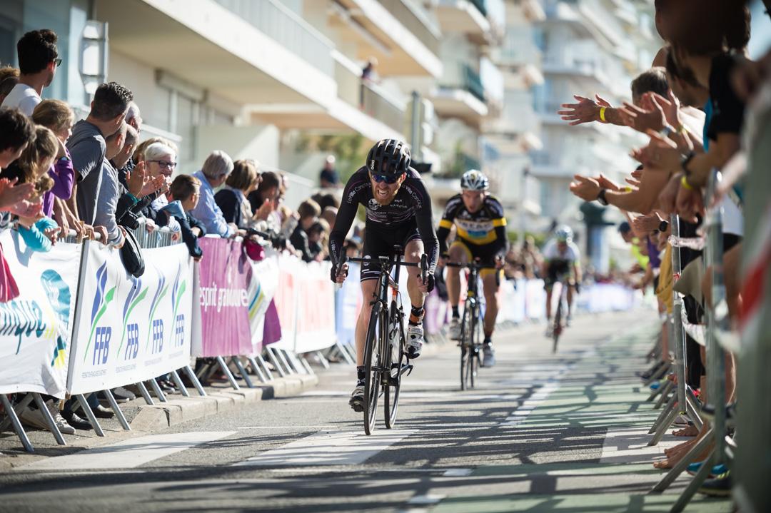 triathlon2017-relais-entreprises_et_partenaires-509
