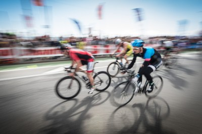 triathlon2017-tri-relais-grand-public-0405