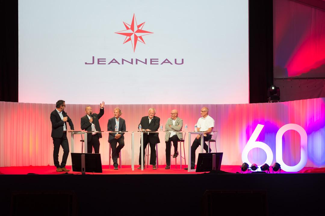 jeanneau-070917-0101
