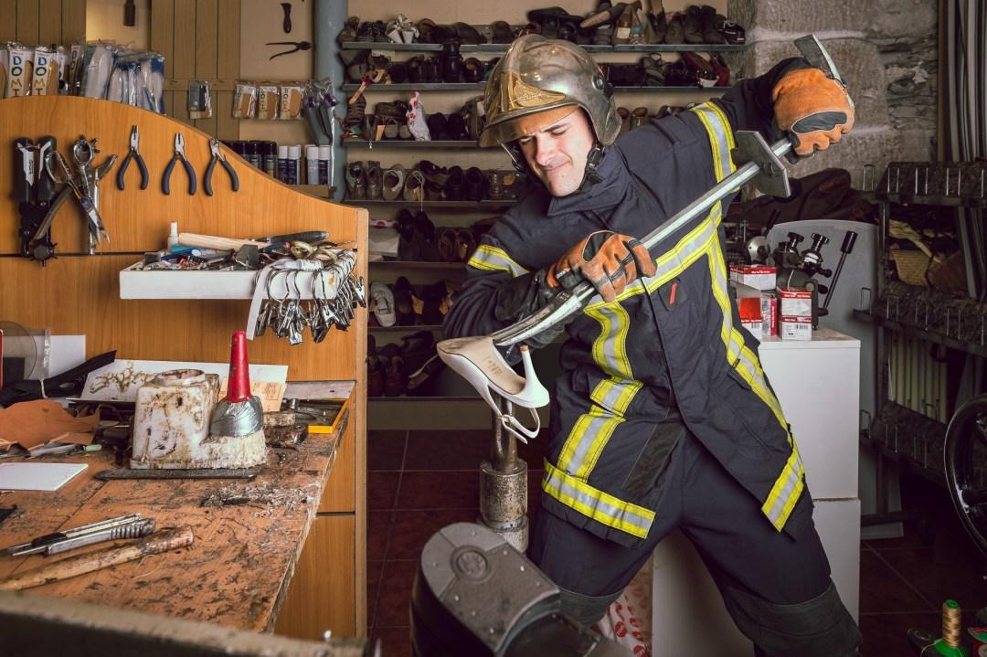 pompier-nantes-050417-0001
