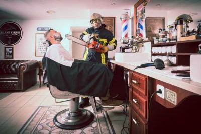 pompier-nantes-050517-0006
