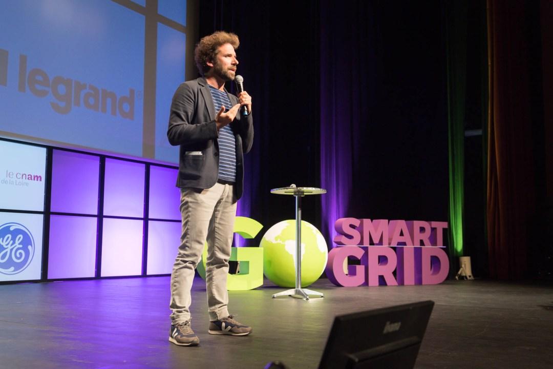 smartgrid-0709180309
