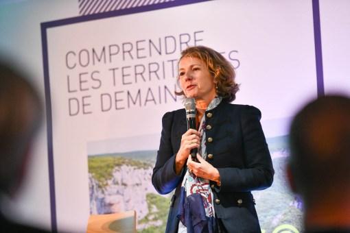 Convention SUEZ à Blois