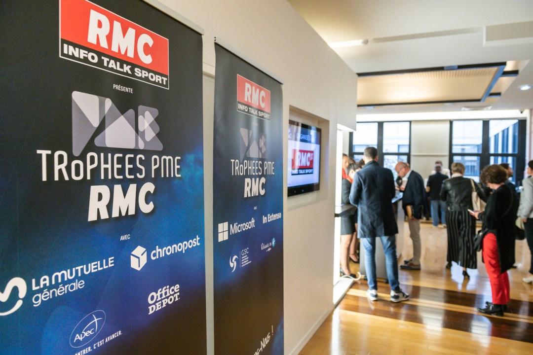 aum-trophees-pme-rmc-090919-0010