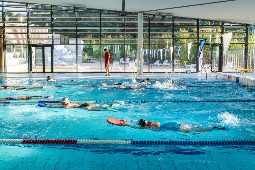 piscine-du-lac-aquapalme-1609190003