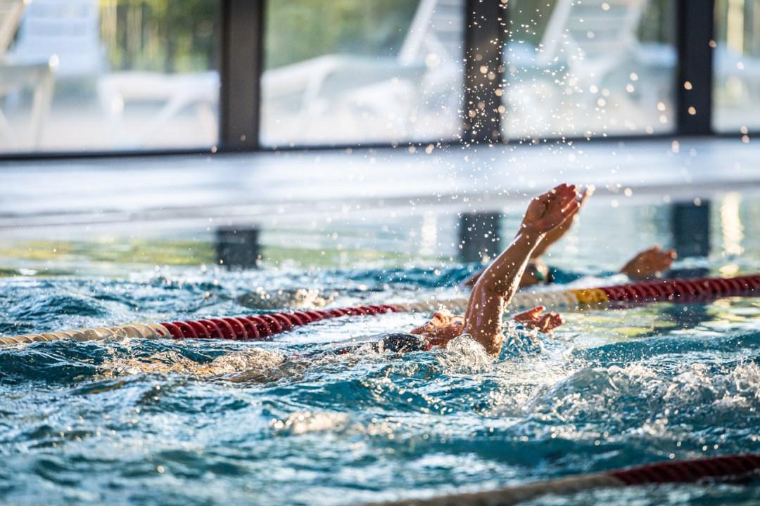 piscine-du-lac-aquapalme-1609190027