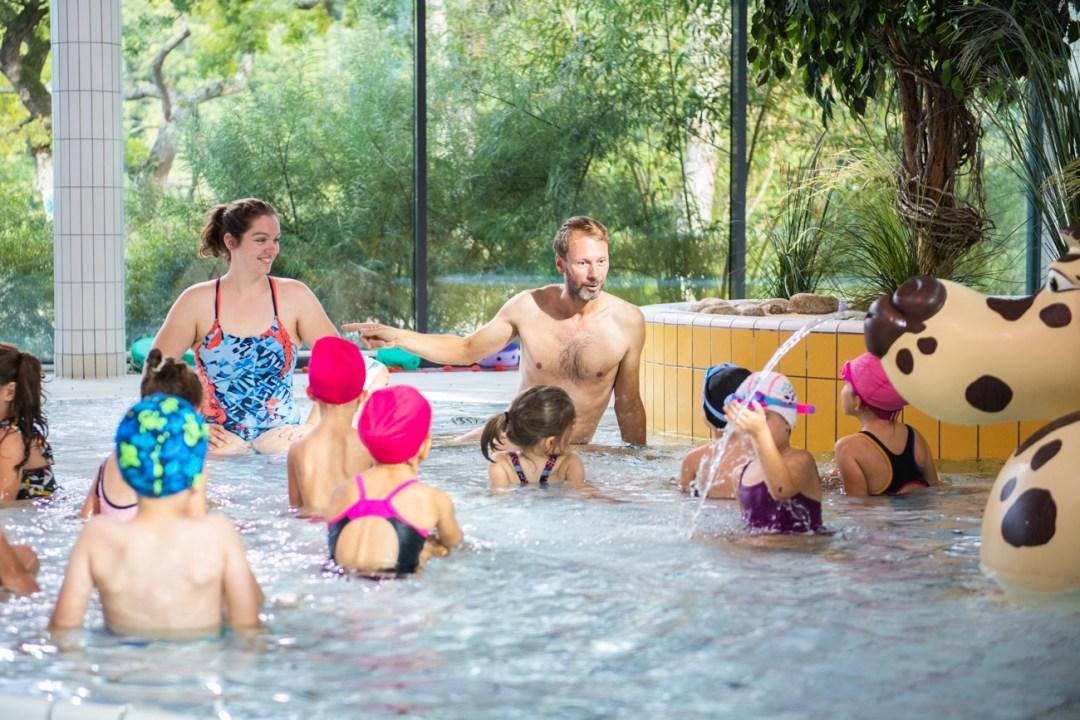 piscine-du-lac-eveil-aquatique-1109190002